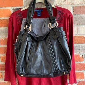 💗💗Big Black Bag!!💗💗
